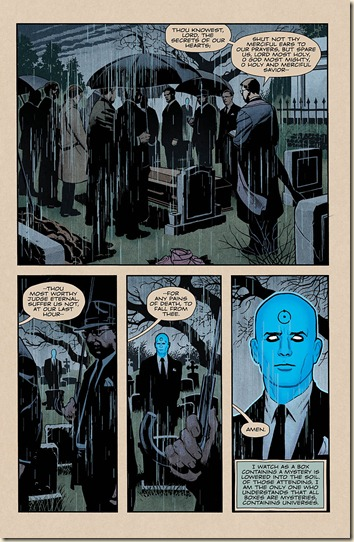 BeforeWatchmen-DrManhattan-01-Internal1