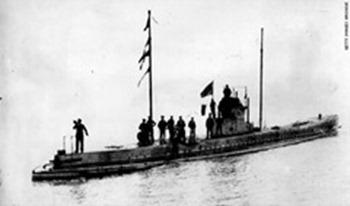 WWI_U-boat_thumb[1]