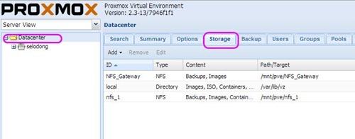 proxmox-add-storage
