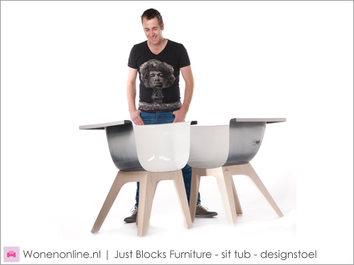 sit-tub---designstoel-2
