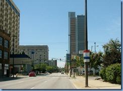 4033 Indiana - Fort Wayne, IN - Lincoln Highway (Washington Blvd)