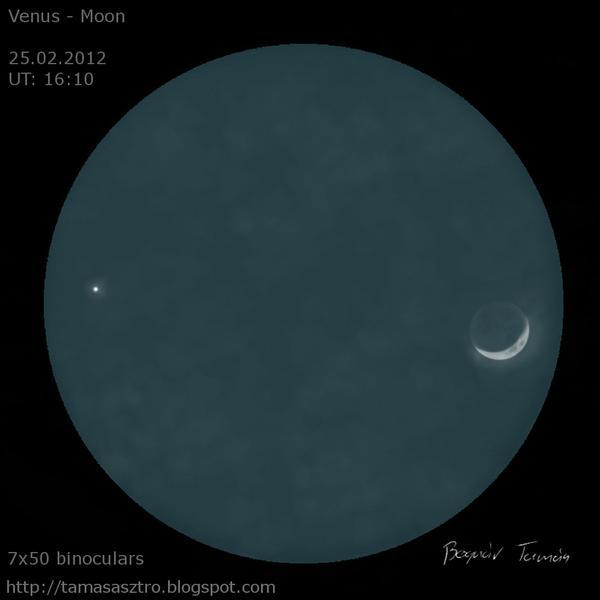 Hold_Venus_20120225.jpg