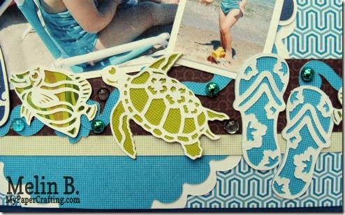 turtle fish flops-490