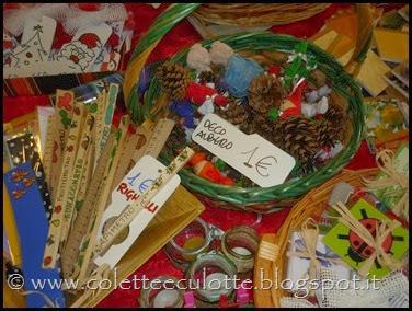 Mercatino di Natale alla Coop 2013 (30)