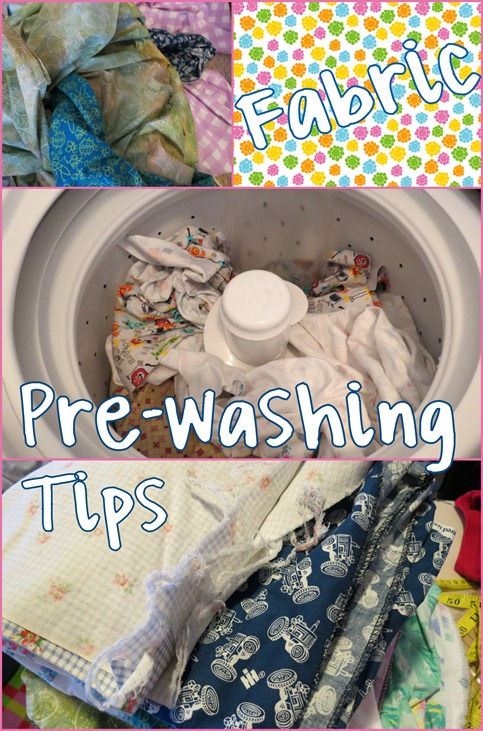 Fabric-Pre-Washing-Tips-Hello-Kirsti
