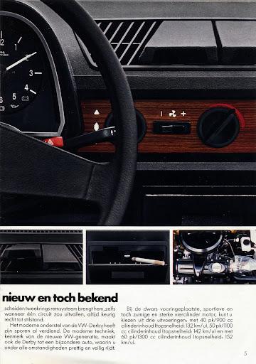 Volkswagen_Derby_1976 (5).jpg