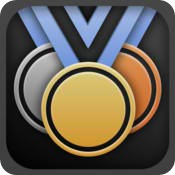 Top Olympic Apps | London 2012