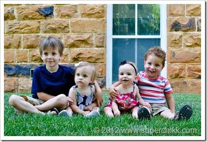 Cousins Edit-0350