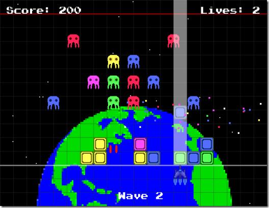 invasodado-screenshot-3