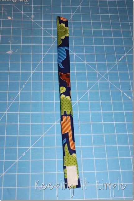 boy ties (13)