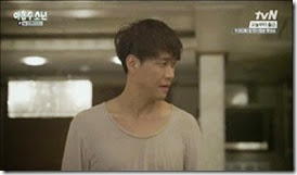 Plus.Nine.Boys.E03.mp4_003278775_thumb[1]