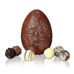 easter_candies-13475_thumb2
