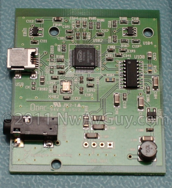 [odac%2520production%2520board.jpg]