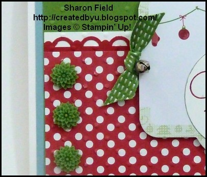 3._open_scallop_border_and_Flowers0917