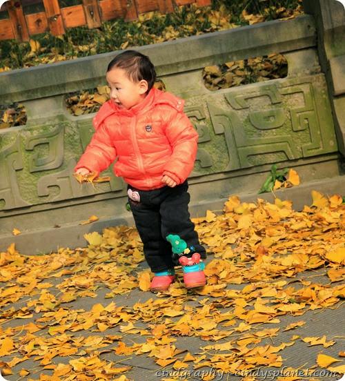Chengdu68