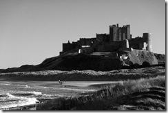 Bamburgh Castle-P1010033