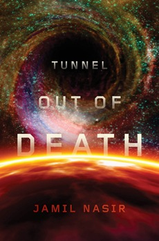 tunnel out of death