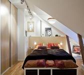 Diseño-habitaciones-aticos