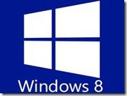 Download ISO di Windows 8 dopo aver fatto l'aggiornamento da XP, Vista o 7