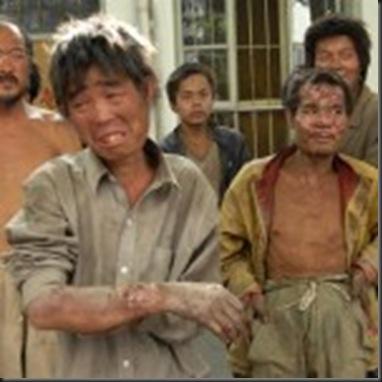 esclavitud_china_siglo_xxi-150x150