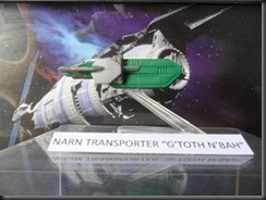 NARN TRANSPORTER (PIC 1)