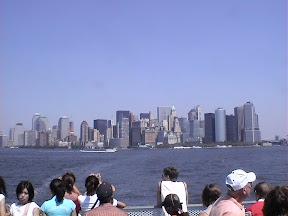 096 - NY desde el ferry.JPG