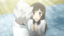 [HorribleSubs] Kamisama Kiss - 12 [720p].mkv_snapshot_07.17_[2012.12.21_10.39.35]