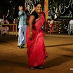 Oruvar Meethu iruvar Sainthu Movie Stills 2012
