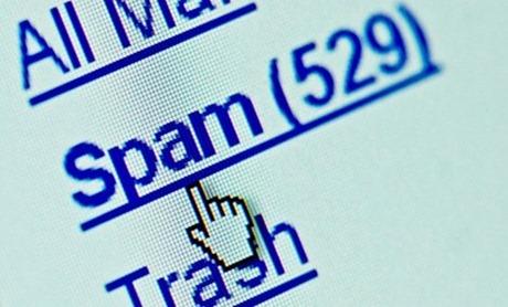 Bloquear comentarios spam en Facebook