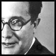 Alfonso D. Rodriguez Castelao[6]