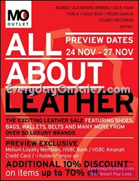 MO-Outlet-All-About-Leather-Buy-Smart-Pay-Less-Malaysia