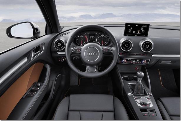 2014-Audi-A3-Sedan-233