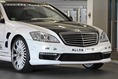 Design-World-S-Clas-Mercedes-14