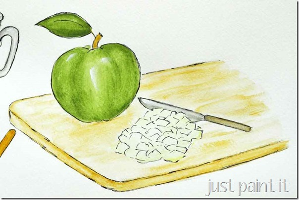 Apple-Cake-Illustration-E