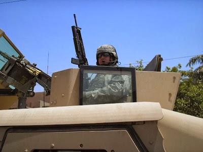 army-4ID_bhagdad-iraq_05-07 (36).jpg