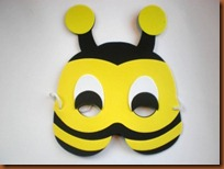 1 mascaras abeja  (4)