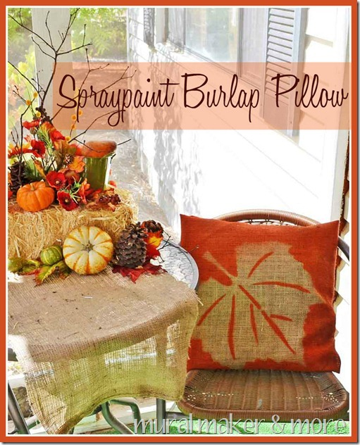 spraypaint-fall-pillow-8