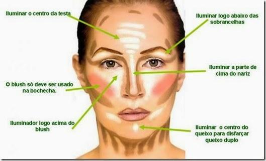 como-usar-o-iluminador-facial-293961-1 (1)