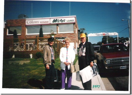 scan1996-97 076