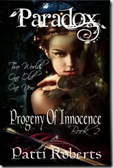 Paradox__progeny_of_innocence_ebk_2_new