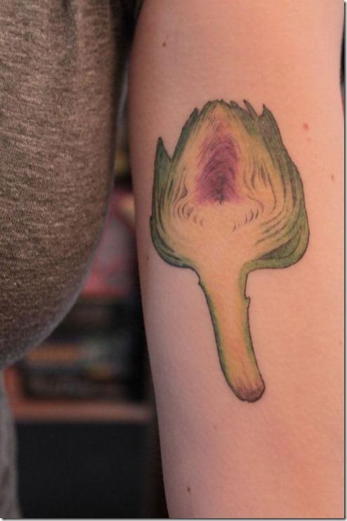 food-tattoos-hungry-27