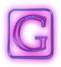 114122-glowing-purple-neon-icon-social-media-logos-google-logo-square