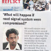 governance now_vinod_22nd june 2012.jpg