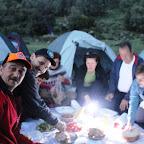 yeniköy 04.2012 (132).JPG