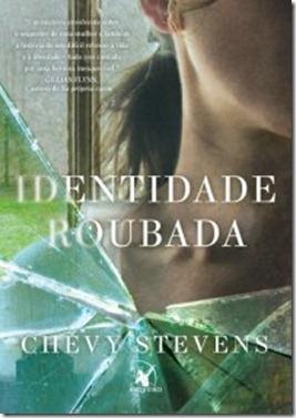 IDENTIDADE_ROUBADA_1310065374P