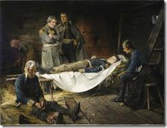 Schirn_Presse_Schjerfbeck_The_death_of_Wilhelm_of_Schwerin_1886