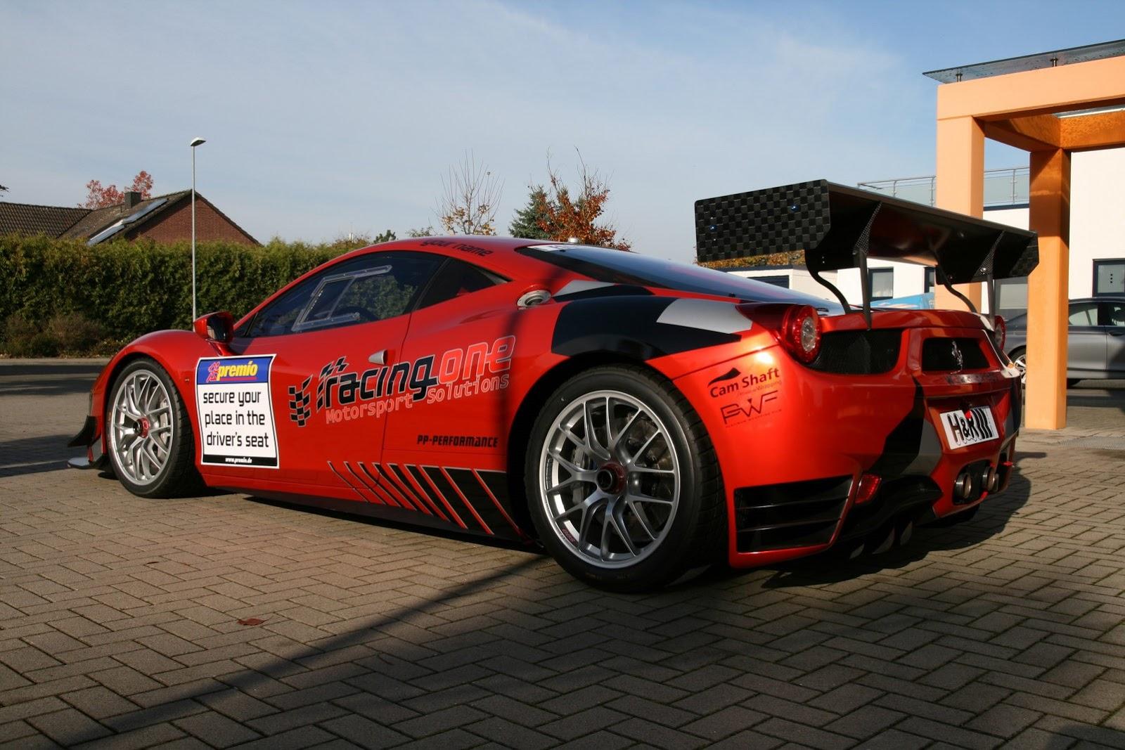 http://lh5.ggpht.com/-ITTaFr8ntdU/UpNowuoDb-I/AAAAAAAPQB4/EbynMO_3vcs/s1600/Ferrari-Competition-458-3%25255B2%25255D.jpg