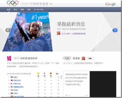 Google olympics-01