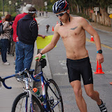 2013 IronBruin Triathlon - DSC_0771.JPG