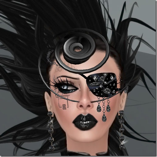 Edina Black_005